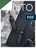 2019_catalog_EU_final_190107.pdf