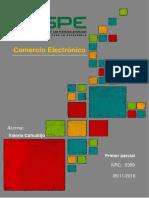 G1.Cahuatijo.Guaranda.Valeria.Comercio.Electronico.docx
