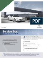 Manual peugeot 508 2011.pdf
