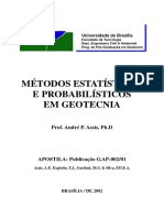 Assis A. 2002. Métodos Estadísticos y Probabilísticos en Geotecnia2.pdf