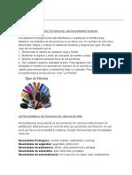 Apunte 2 Necesidad de Los Objetos Tecnologicos 55662 20170203 20150701 124845