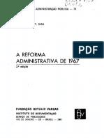 Reforma_administrativa.pdf