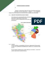 ESTUDIO DE GEOLOGIA Y GEOTECNIA ok.docx
