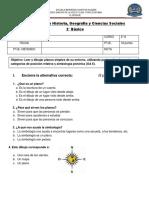 prueba puntos cardinales y planos.docx