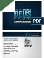 tempodeouvir-1.pdf