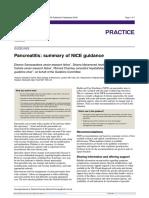 pancreatitis guia nice.pdf