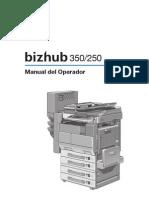 bizhub_350_250_um_es_1-1-1