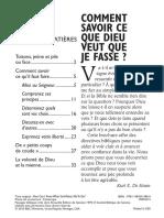 TB865_GodWantMeToDo_FRA_Web.pdf