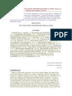 """TELEVISÃO-UM-""""FAST-FOOD""""-ENVENENADO-PARA-A-ALMA.pdf"""