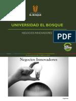 Negocios innovadores 2019-1PDF.pdf