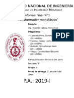 Informe Transfo-19-1.docx