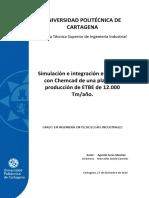 ETBE.pdf
