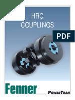 HRC_coupling.pdf