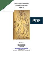 shiatsu apostila2COMPLETA1.pdf