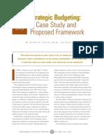maq_fall03_strategicbudgetingcasestudy-pdf.pdf