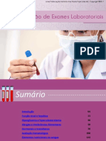 exames laboratorias.pdf