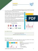Aplikasi Imunisasi Dinas Kesehatan.pdf