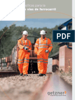 Brochure Elastic Solutions for use in the Railway Superstructures ES.pdf