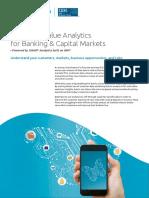 Customer Value Analytics 2018web1518698550