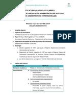 ConvocatoriaABRIL2019_-_Administrativos.pdf