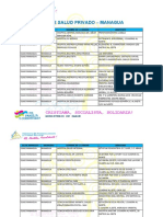 Privado-Managua.pdf