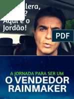 10Jogos (1) (1).pdf