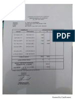 fc 30 2019-01-15 18.54.20