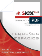 folleto_-_siex_sms_-_esp_-_web.pdf