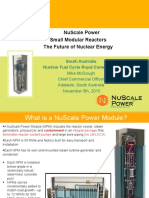 SMR NuScale Power.pdf