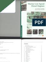 Dr. Denis Griffiths MEP series.pdf