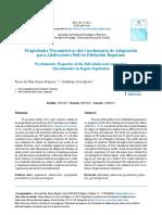 18721-52249-1-SM-1.pdf