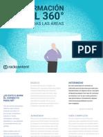 Transformación digital.pdf