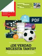 compramaestra_20170401_compra_maestra.pdf