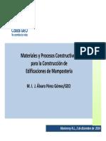 Materiales y Procesos Constructivos.pdf