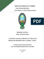 MT-1134-Mamani Mamani, Felix.pdf