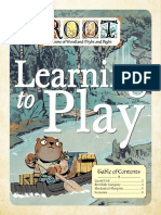 Expansion_Learn-to-Play_Rulebook_(172x204)_(December_21).pdf