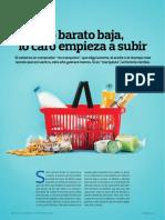 Estudio-Supermercados-2015.pdf