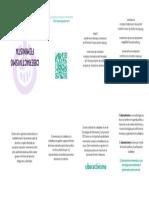 CIBERACTIVISMO.pdf