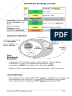 337527518-autorisations-NTFS.pdf