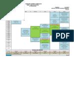 35338_6000141029_04-19-2019_204607_pm_HORARIO_-_NATHALY_FIGUEROA_PIMENTEL.pdf
