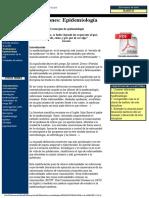 epidemiologia-definiciones.pdf