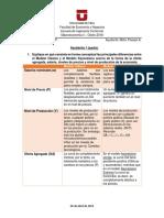 Ayudantía 1, Pauta.pdf