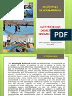 61estrategiasdidacticaseneducacionfisica-171202011235.pdf
