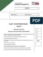 geipi-sujet-mathematiques-2013.pdf