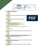 EXAMEN FINAL LP1.docx