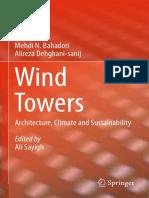 Wind Towers.pdf