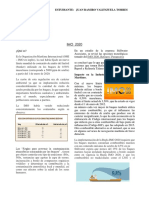 IMO  2020 scribd.docx