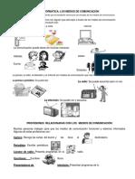 Guía Informática Grado Segundo.docx