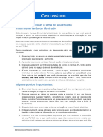 FP092-CP-CO-Por_v0.pdf