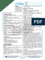 01 - Reformas Borbónicas.doc